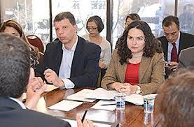 Dissidio Coletivo dos Sindicatos dos Bancarios 2011/2012.