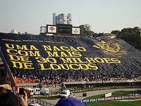 Corinthians Bicampeão Mundial De Clubes Em 16.12.2012 – Japão Em 2000 E 2012.