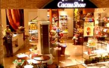 Promoção Cacau Show Carrossel – Como Participar Bilhete Premiado