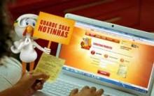 """Promoção Sadia  2012 – """"Pode Entrar Que Tem"""" Com Luciano Huck"""
