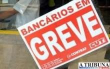 Bancários em Greve Início em 19/09/2013 – Dicas de Como Fazer Para Não Ser Prejudicado