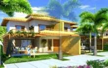 Consórcio de Casa e Apartamento Imobiliário
