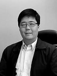 Marcos Matsunaga, Executivo da Yoki