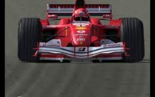 Ingressos Para o GPF1 – Grande Prêmio de Formula Um – 25 De Novembro De 2012