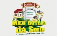 Cadastro Da Promoção Meu Botijão Da Sorte, Liquigás Petrobras/2012 – Cupons Para O Sorteio De Casas, Motos E Carros