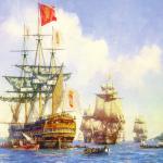 15 De Novembro De 1889 – Proclamação Da República Do Brasil, Promovida Pelo Marechal Deodoro Da Fonseca. Família Real Banida para a Europa