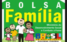 Cartão Magnético do Bolsa Família, Programa De Transferência Direta De Renda – MDS Distribuindo Benefícios.