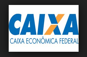 Concurso Público Da Caixa Econômica Federal – Inscrições E Edital 2013 – Fundação Cesgranrio.