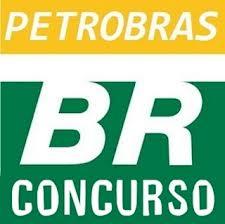 Concurso Petrobras 2015