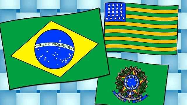 dia-da-bandeira-do-brasil-19-de-novembro