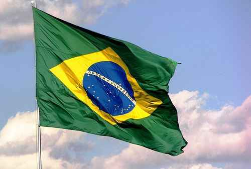 dia-da-bandeira-do-brasil