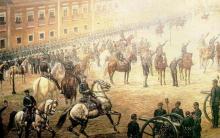 Hino Legendado À Proclamação Da República Do Brasil – 15 De Novembro De 1889