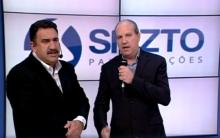 SMZTO Participações – Franquias De Negócios De Sucesso – Marcas Mixirica, Sorvete Jundiá, Instituto Embelleze, Bellezapura.