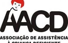 AACD – Associação De Assistência A Criança Deficiente – Inscrição, Contato, Escrever Ou Ligar Para Tratamento Ou Para Contribuir.