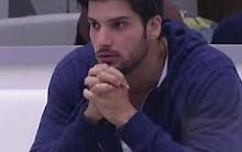 Enquete – Votar Ou Votação No Paredão Pegadinha Do BBB 13 – Big Brother Brasil 2013. Rede Globo De Televisão