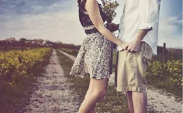 Conquistar Alguém Para o Namoro – Dicas Como Pedir