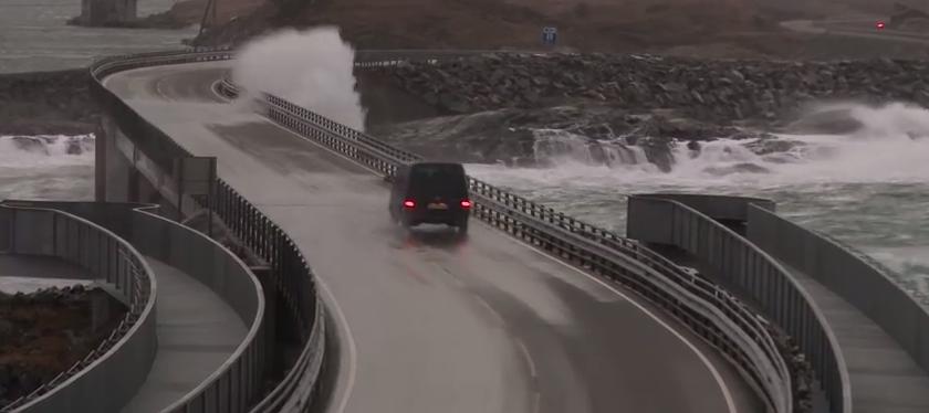 Ponte da Noroega2