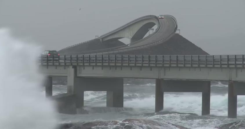 Ponte da Noroega4