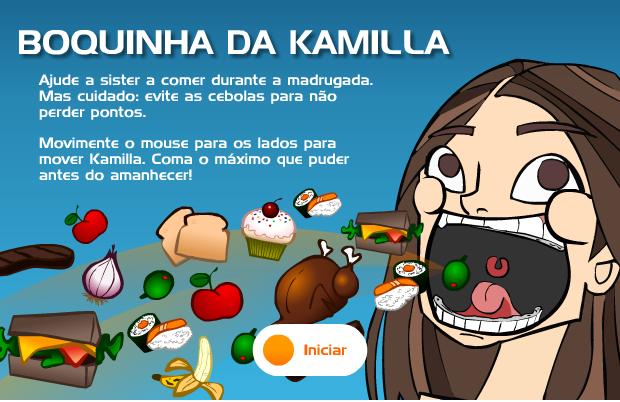 Enquete – Votar Ou Votação no Sétimo Paredão Do BBB 13 – Big Brother Brasil 2013. Rede Globo De Televisão.