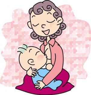 Doação De Leite Materno – Como Fazer Para Coletar?