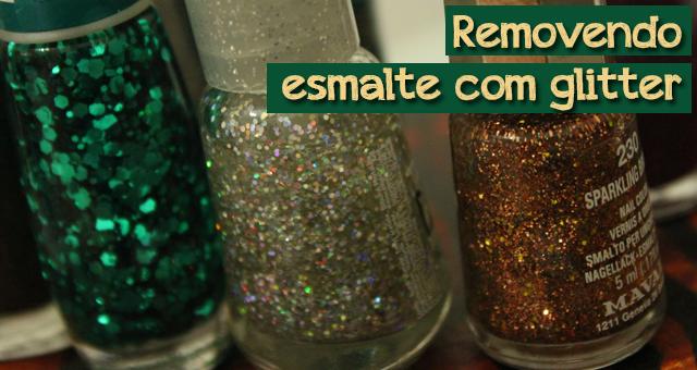 remover-esmalte-glitter