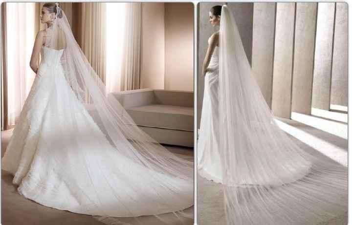 veu-de-noiva-modelos-catedral