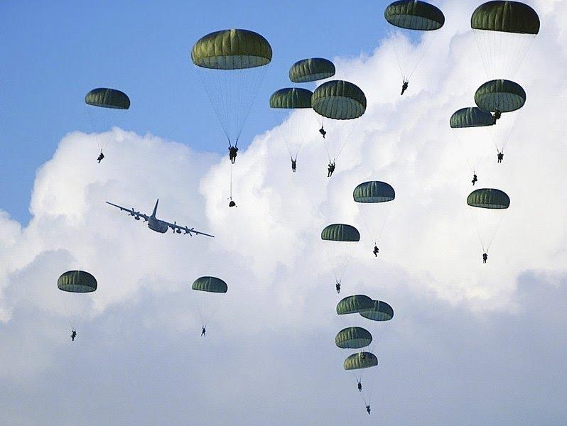 19 De Abril, Dia Do Exército Brasileiro. A Batalha Dos Guararapes Deu Origem A Está Data.