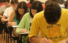 Inscrição Enem 2013. Como Fazer A Inscrição, Dicas, Data Da Prova E Edital. MEC – Ministério Da Educação.
