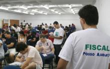Concurso Público Do Conselho Regional De Medicina Veterinária Do Estado De São Paulo – Inscrições, Cargos, Salários E Edital 2013.