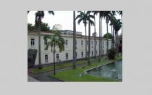 Concurso Público Para Admissão À Carreira De Diplomatas 2013. Ministério Das Relações Exteriores – Instituto Rio Branco. Inscrição, Salário E Vagas.