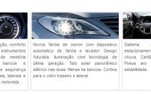 Novo Azera, Mova Se Como Nunca. Azera 2013, A Sofisticação Ao Seu Alcance – Caoa Hyundai. Preços, Cores E Onde Comprar.