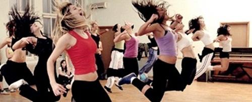 Como Emagrecer Dançando – Vídeo e Dicas
