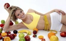 Dieta Detox – Como Funciona e Cardápio
