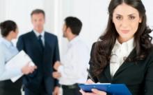 Como Se Comportar Em Uma Entrevista de Emprego – Dicas