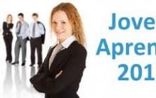 Itaú Programa Jovem Aprendiz 2013 – Inscrições, Datas e Participar