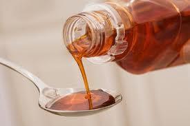 Gripe! Receita De Xarope Caseiro Para Dor de Garganta e Tose – Chá e Seus Componentes