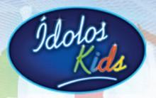 Programa Ídolos Kids 2014 – Inscrições, Como Participar e Datas.