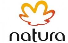 Como Fazer Pedidos Online da Natura – Dicas e Onde Comprar