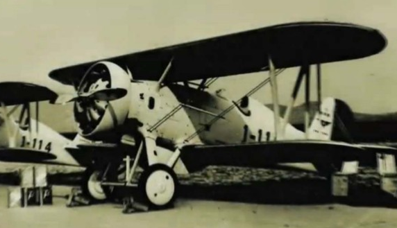 Santos Dumont4 - o inventor do avião 14 bis