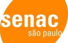 Cursos Gratuitos no SENAC 2013 – Cursos Oferecidos, Inscrições e Datas