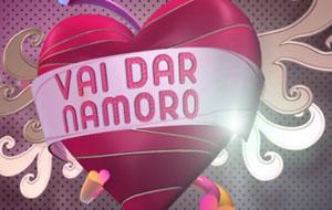 VAI_DAR_NAMORO-RODRIGO-FARO