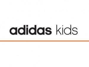adidas-kis-logo