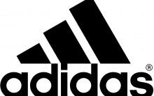 Moda Adidas Roupas Infantis – Modelos e Onde Comprar
