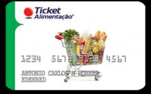 Ticket De Alimentação Accor – Benefícios, Vantagens e Como Solicitar