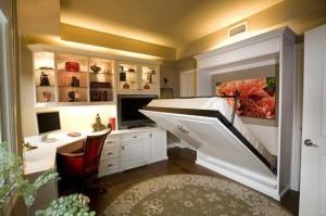 apartamento-com-cama