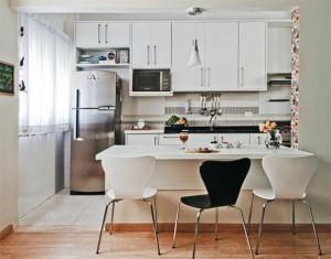 apartamento-pequeno-decoracao-simples-modelos