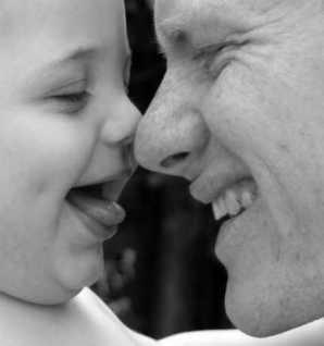 Mensagens Amorosas e Bonitas Para o Dia dos Pais- Modelos