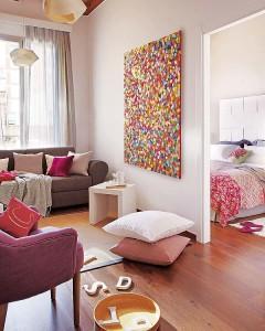 casa--de-aguel-decorada