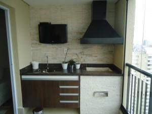 churrasqueira-para-varanda-de-apartamento