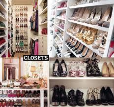 closet-de-sapato